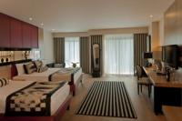 Delphin İmperial Lara Junior Suite