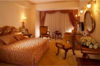 Antakya Ottoman Palace Thermal Resort Standart Oda