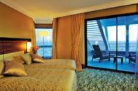Susesi Luxury Resort Junior Royal Suite