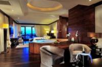 Susesi Luxury Resort Vip Villa