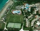 Limak Arcadia Golf & Sport Resort Hotel