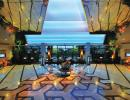 Susesi Luxury Resort