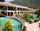 Liberty Hotels Ölüdeniz