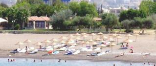 Selinus Beach Club