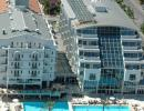 Sea Life Family Resort Hotel & Spa