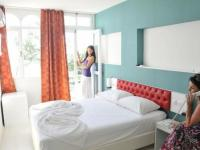 Adalia Boutique Hotel