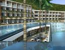 Thor Luxury Hotel & Villas