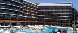 The İnn Resort